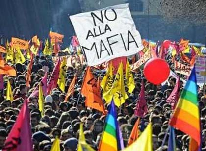 libera_mafie