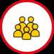 icone_0004_Oggetto-vettoriale-avanzato
