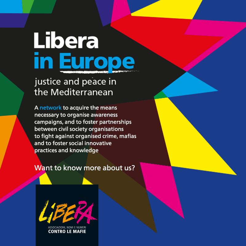 libera_europa_fb