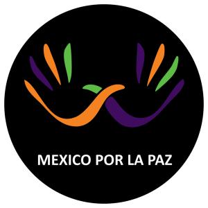 logo nuovo_mexico por la paz