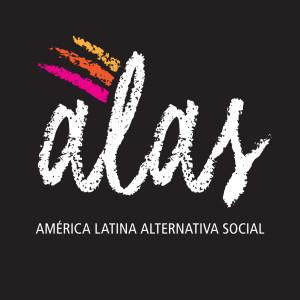 logo_alas_last