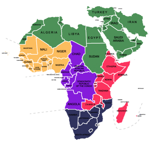 map-of-africa-and-middle-east-26