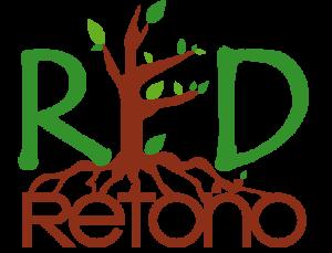 red-retono