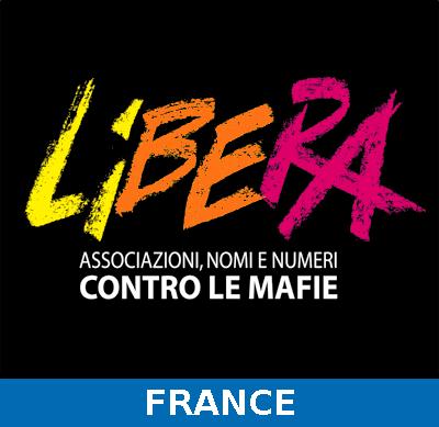 LiberaFr_logo