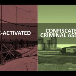 confiscated-criminal-assets-as-productive-urban-commons-legislative-framework-analysis-and-collecting-data-method-8-638