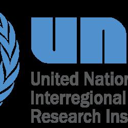 UNICRI_logo_color