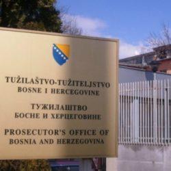 bosnia-prosecutor-sign